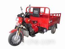 Andes cargo moto three-wheeler AD200ZH-5