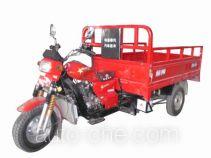 Andes cargo moto three-wheeler AD250ZH