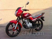 Aijunda motorcycle AJD150-9A