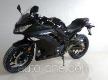 Aijunda motorcycle AJD350-A