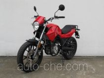 Zongshen Aprilia motorcycle APR125-2