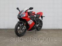 Zongshen Aprilia Aprilia GPR  motorcycle APR125