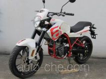 Zongshen Aprilia motorcycle APR150-2
