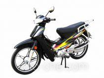 Underbone motorcycle Baodiao