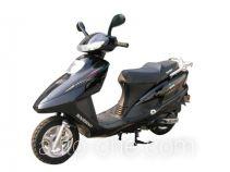 Baodiao scooter BD125T-2B