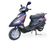 Baodiao scooter BD125T-3B