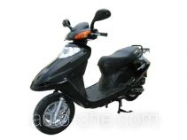Baodiao scooter BD125T-3C