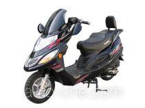 Baodiao scooter BD125T-4B