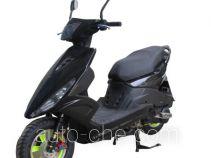 Baodiao scooter BD125T-5C