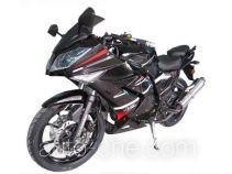Baodiao motorcycle BD150-21A