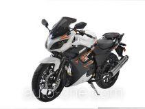 Baodiao motorcycle BD150-22A