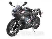 Baodiao motorcycle BD150-25B