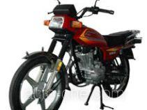 Baoding motorcycle BD150-2A