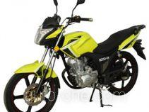Baoding motorcycle BD150-3A