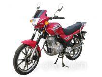Baodiao motorcycle BD150-8D