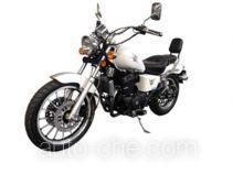 Benda motorcycle BD250-2