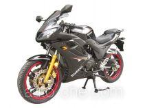 Baodiao motorcycle BD250-2A