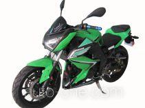 Baodiao motorcycle BD250-5A