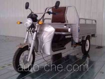 Bodo electric cargo moto three-wheeler BD3000DZH