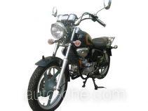 Baodiao moped BD50Q-6B