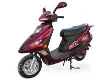 Baodiao 50cc scooter BD50QT-4A