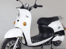 Byvin electric scooter (EV) BDW1200DT