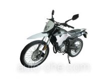 Benelli motorcycle BJ125Y