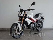 Benelli motorcycle BJ150-29