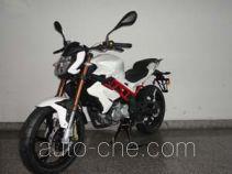 Benelli motorcycle BJ150-29B