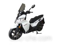 Benelli scooter BJ150T-10C