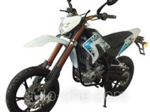 Benelli motorcycle BJ250GY-2