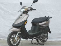 Binqi scooter BQ100T-5C