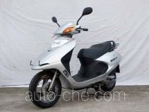 Binqi scooter BQ100T-C