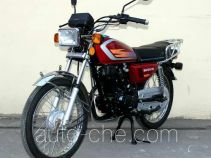 Binqi motorcycle BQ125-3C