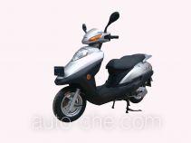 Binqi scooter BQ125T-10C