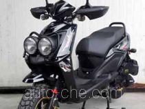Binqi scooter BQ125T-16C