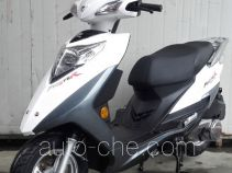 Binqi scooter BQ125T-28C