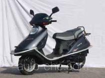 Binqi scooter BQ125T-3C