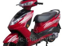 Binqi scooter BQ125T-4C