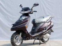 Binqi scooter BQ125T-5C