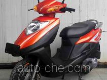 Binqi scooter BQ125T-7C