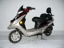 Binqi scooter BQ125T-8C