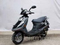 Binqi scooter BQ125T-C