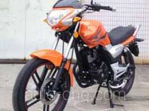 Binqi motorcycle BQ150-7C