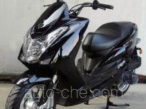 Binqi scooter BQ150T-21C