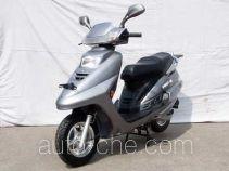 Binqi 50cc scooter BQ50QT-3C