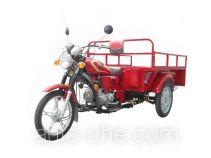 Bashan cargo moto three-wheeler BS110ZH-E
