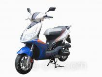 Baotian 50cc scooter BT50QT-9F3