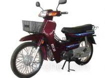 Benye underbone motorcycle BY110