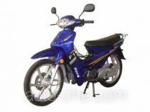 Benye underbone motorcycle BY110-2A